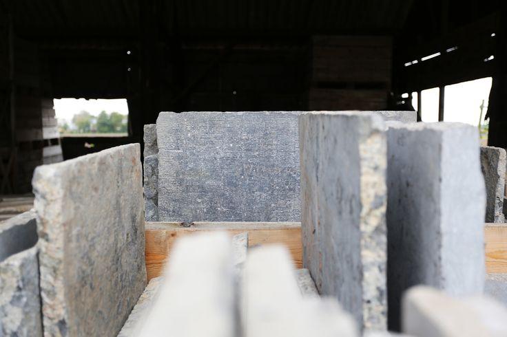 Französisch Kalkstein Kamin Umgibt, Antiken Italienischen Kaminkaminsimse,  Custom Made Reproduktion Kamine .
