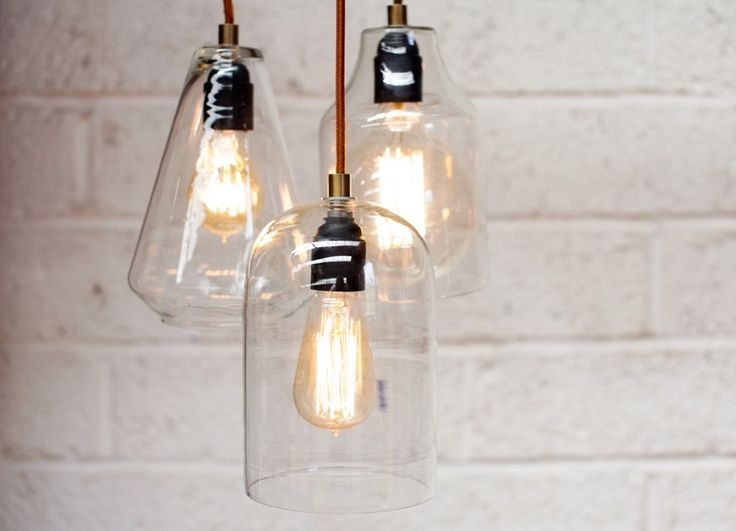 14 best nkuku lighting images on pinterest pendant lamps malosa glass pendant decorate your home with this elegant glass lamp fitting each of these mozeypictures Images