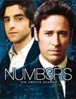 Numbers TV Show - Watching now  (series)