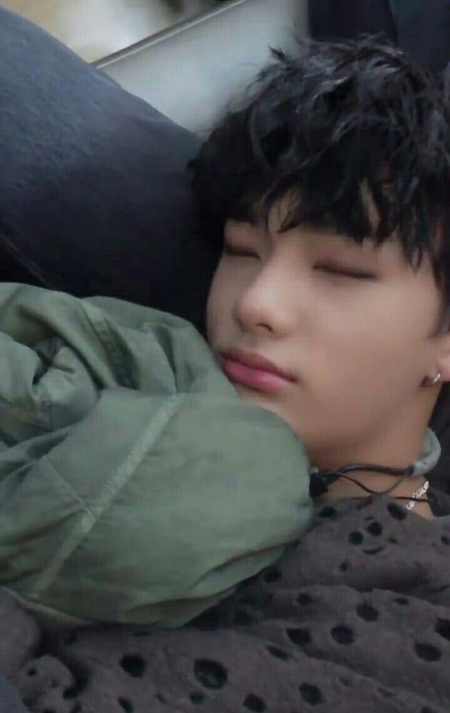 Hyunjin | He soo precious :3 | Stray Kids in 2019 | Kpop