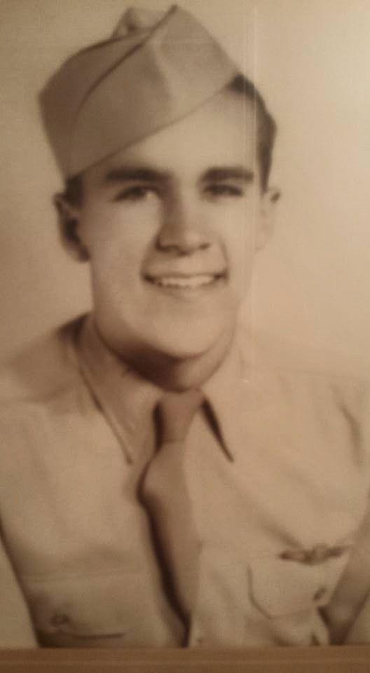 Rev Joseph William Latiolait (1925 - 1976) - Find A Grave Photos