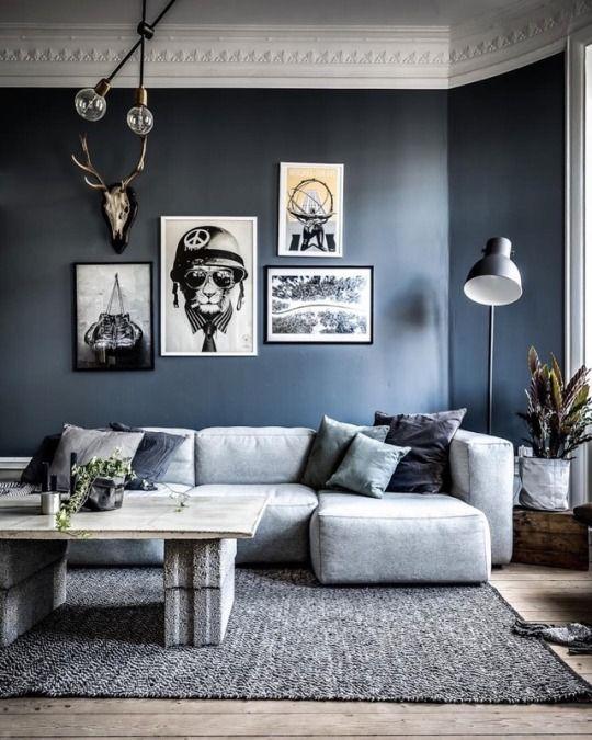 Legal Home Furniture List #furnituredesign #HomeFu…
