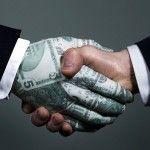 5 Sebab Startup Bisnis Anda Tidak Mendapatkan Investasi Dari Investor