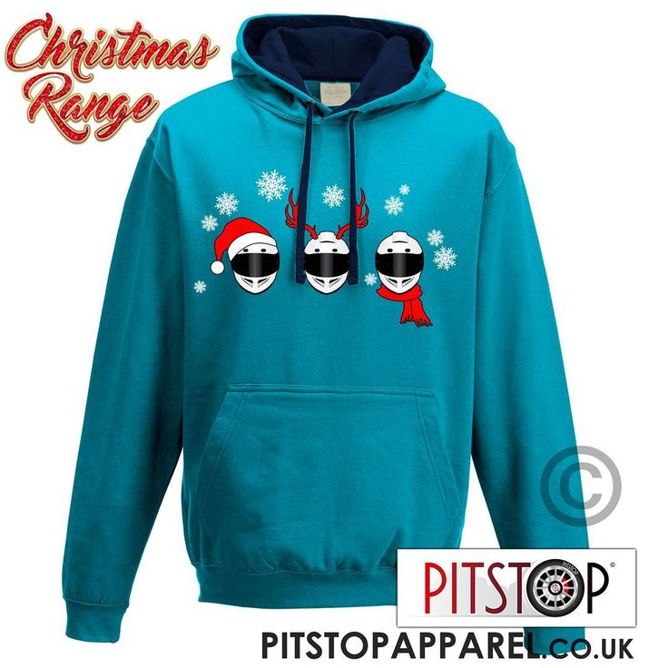 National Christmas Jumper day is fast approaching  Stand out from the crowd this year with one of our Festive Motorsport inspired Christmas Hoodies Jumpers and T-Shirts   SHOP NOW at www.pitstopapparel.co.uk  Bespoke made in the UK  . . . . . #christmas #christmasjumperday #christmasjumper #christmashoodie #christmastshirt #motorsport #racing #rally #drifting #karting #btcc #f1 #engineering #mechanic #racedriver #girlracer #racetrack #giftsforhim #giftsforher #shopnow