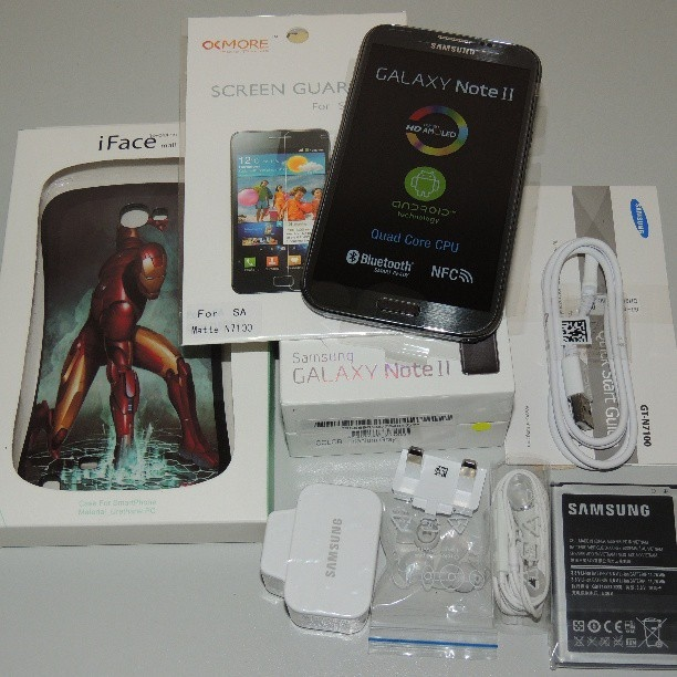 26 best images about galaxy note 2 case on Pinterest