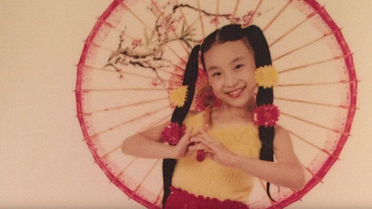Marca de cosméticos SK-II expõe a pressão pelo casamento na China  #RePin by AT Social Media Marketing - Pinterest Marketing Specialists ATSocialMedia.co.uk