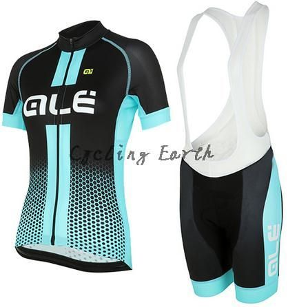 High Quality ALE Cycling Set For Women     Tag a friend who would love this!     FREE Shipping Worldwide     Get it here ---> https://cyclingfest.com/high-quality-ale-cycling-set-for-women/