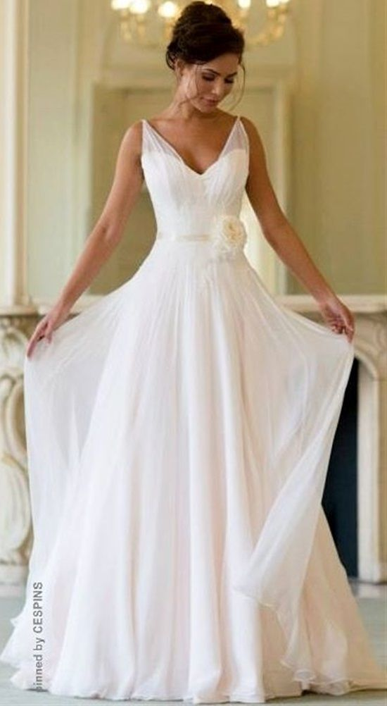 17 Best Wedding Dress Trends This Year