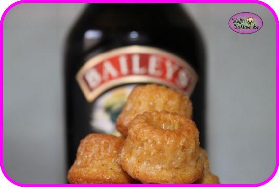 BaileyGUGL