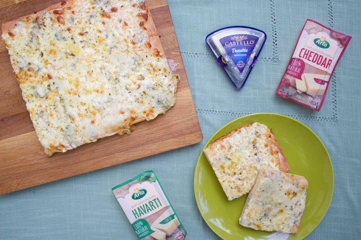 pizza_ai_formaggi