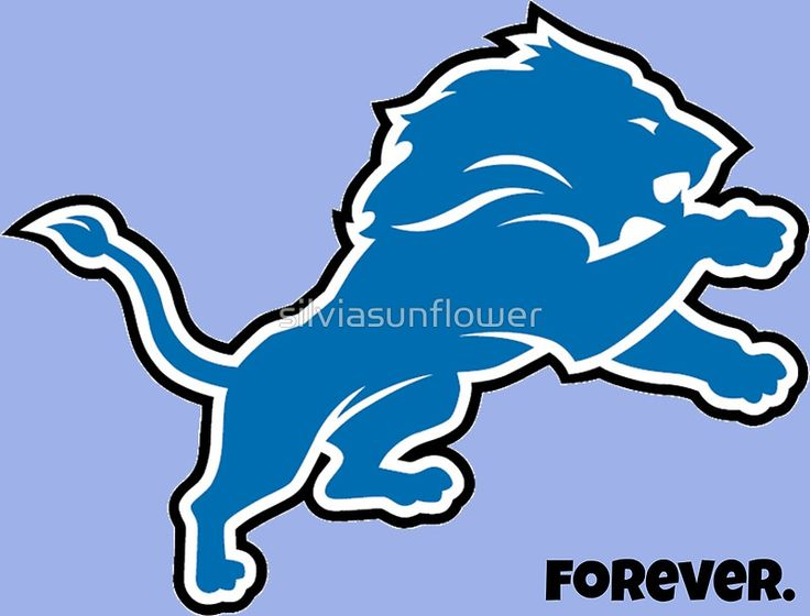Detroit Lions. Available as #tshirt #hoodie #kidsclothing , printed on #AmericanApparel.   Also #sticker #stickers #phonecase #iphonecase #ipadcase #totebag #pillow #duvet #photocard #photoprint .  #NFL #DetroitLions #Lions #Michigan #Sports #CalvinJohnson #ReggieBush