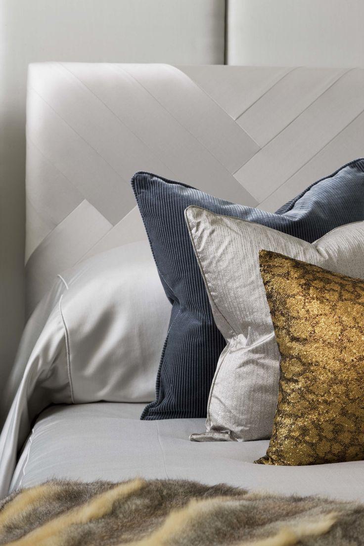 Sleep City Bedroom Furniture 17 Best Images About Bed Room On Pinterest Upholstered