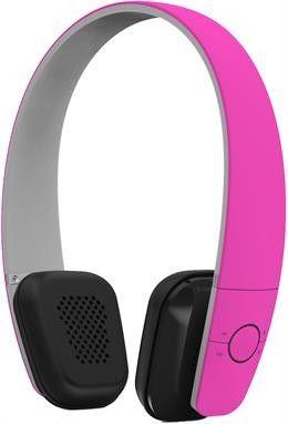 STREETZ Bluetooth-headset med mikrofon, Bluetooth 4.0 | Satelittservice tilbyr bla. HDTV, DVD, hjemmekino, parabol, data, satelittutstyr