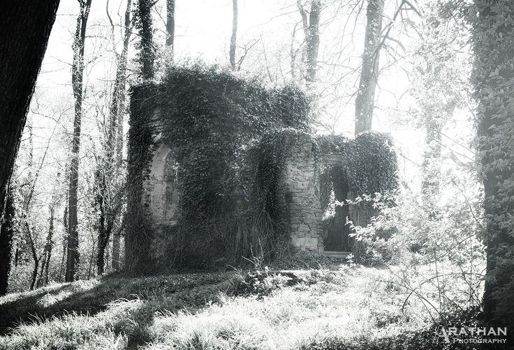 Chapel - Milotice