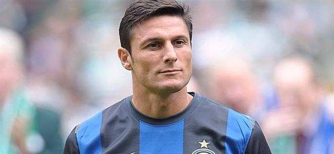 """Inter, Zanetti: """"Il 28 giugno sapremo se sarà necessario cedere un big"""""""