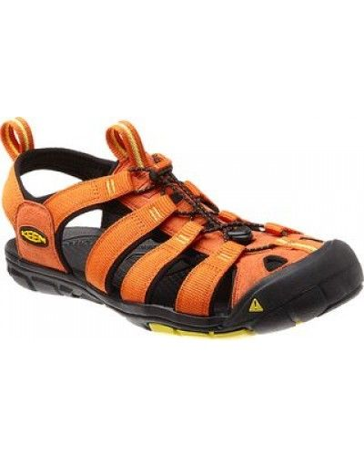 keen mountain guys Best hiking shoes for men of  it's not uncommon to see thru-hikers heading out for weeks or months on end in these keen  we headed to a small mountain stream.