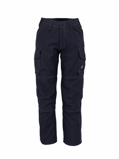 "MASCOT* Workwear Service Trousers ""New Haven"""