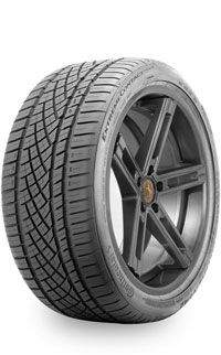 Continental Tires Online For Sale