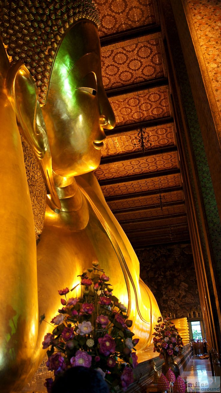 - Check more at http://www.miles-around.de/asien/thailand/sightseeing-schnellprogramm-in-bangkok/,  #Bangkok #Buddha #ChaoPhraya #Königspalast #Reisebericht #Tempel #Thailand #WatArun #WatPho #WatPhraChetuphon