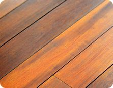 At Timber Deck Restoration Specialists, we are experts in repairing, restoring, maintaining and protecting all types of timber decking.  http://timberdeckrestorations.com.au/what-we-do/