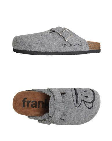 It's slipper season!