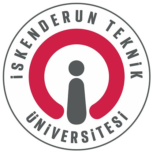 İskenderun Teknik Üniversitesi | Öğrenci Yurdu Arama Platformu
