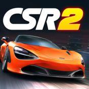 """http://mobigapp.com/wp-content/uploads/2017/03/8112.jpg  #CSRRacing2, #IOS, #Race, #Гонки CSR Racing 2 – это новая глава в самой популярной серии игр по дрэг-рейсингу.  """"Невероятно красиво"""". – KOTAKU """"Так реалистично, что даже больно"""". – CULT OF MAC """"Игра стирает грань между графикой на консолях и мобильных устр�"""