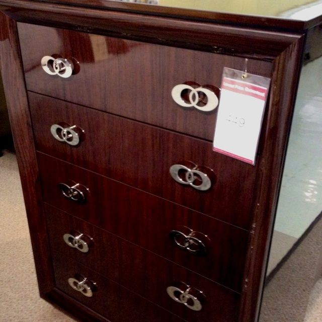 Value City Furniture | Value City Furniture Cool Dresser Pulls | Ideas For  The New Place