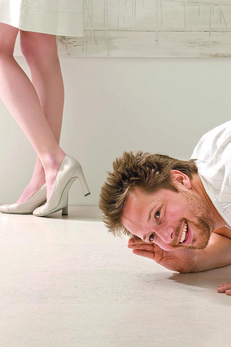 Hoe verbeter je de akoestische isolatie van je vloer? #kurk #vloer #isolatie