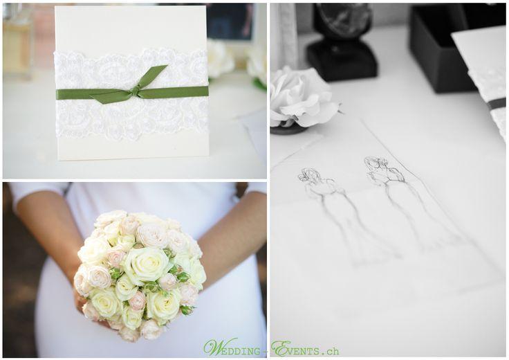 #bridalbouquet #brautstrauss #wedding                wedding-events.ch