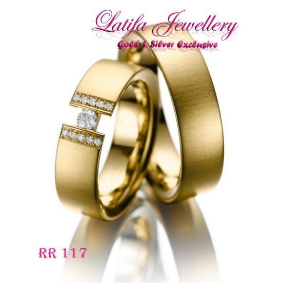 bentuk cincin kawin emas kuning,cincin kawin emas kuning,cincin kawin emas kuning 2017,cincin kawin emas kuning 24 karat,cincin kawin emas kuning atau putih,cincin kawin emas kuning berlian,cincin kawin emas kuning dan putih