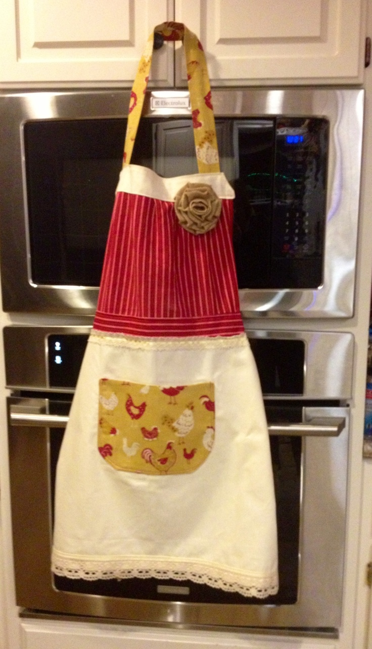 apron craft ideas top 25 best aprons ideas on easy 1058