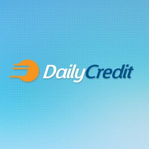 DailyCredit.pl Czytaj opinie: http://www.soskredyt.pl/topic/56-po%C5%BCyczka-w-dailycredit-opinie-informacje/