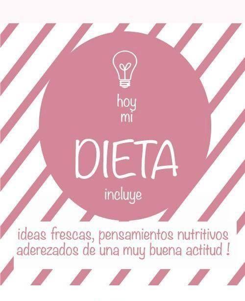 Ideas frescas, pensamientos positivos, y buena actitud...  http://joyerialago.com/