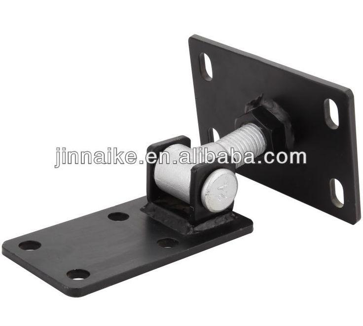 gate hinge types  door & window rollers