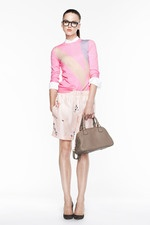 J.Crew Spring 2013 Ready-to-Wear Collection on Style.com: Complete Collection