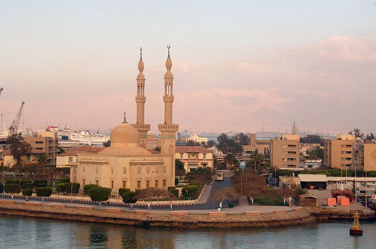 File:CITY OF SUEZ, EGYPT.jpg