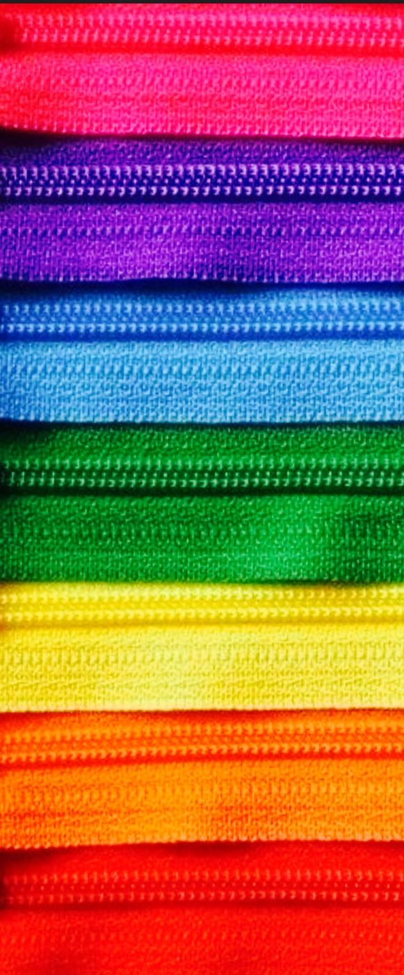 1672 best vibrant colors images on pinterest rainbow for Bright vibrant colors