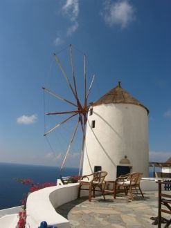 Griekenland #HolidayCheck #Griekenland