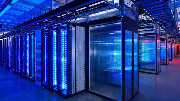 conduct data mining