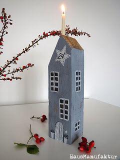 Ideas and Inspirations: Suchergebnisse für wooden houses