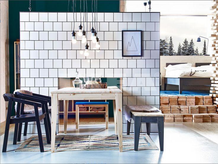 Die besten 25+ Ikea nornäs Ideen auf Pinterest ...
