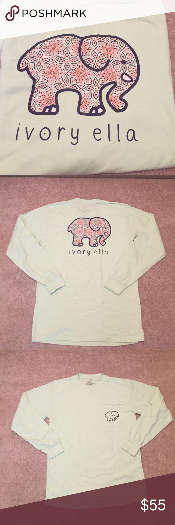 d5e8d850d3fb Amazon.com  ivory ella - Clothing   Women  Clothing