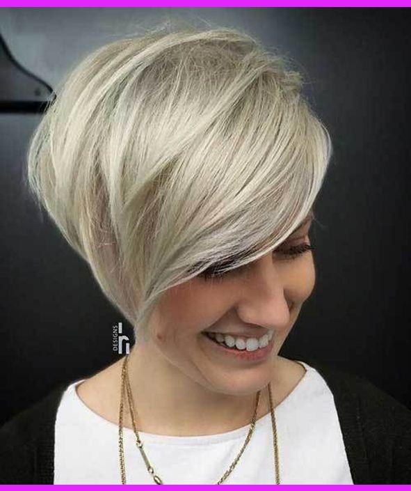 10 Blonde Kurze Haare Ideen Blonde Haare Ideen Kurze Haarfarbe