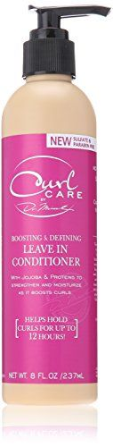 Dr. Miracle's Curl Care Leave In Conditioner, 8 Ounce Dr.... https://www.amazon.com/dp/B00803D08S/ref=cm_sw_r_pi_awdb_x_1JEUybEH9PD80