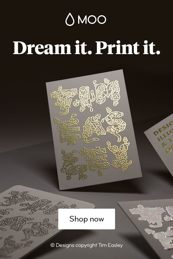 These Are Not Your Average Business Cards Cards Printing Business Cards Custom Business Cards