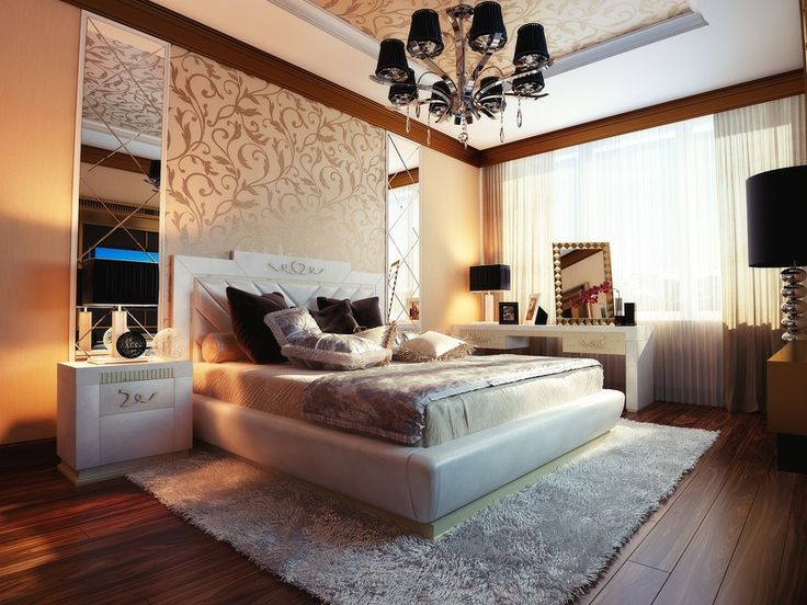 Find This Pin And More On Furniture Ideas Awesome And Unique Bedroom