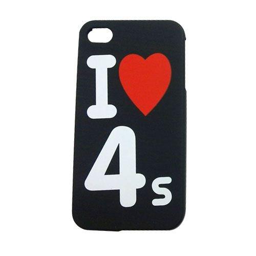 acheter iphone 4s suisse