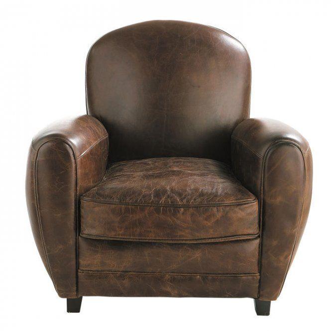 Zeven Gemeenschappelijke Mythen Over Fauteuil Club En Cuir Fauteuil Club En Cuir In 2020 Club Armchair Armchair Brown Leather Armchair