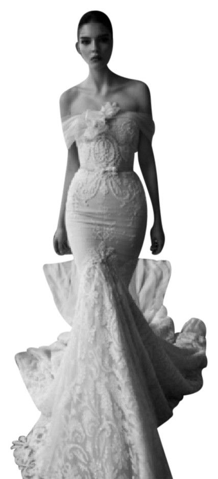 Inbal Dror Inbal Dror Br 15-16 Wedding Dress. Inbal Dror Inbal Dror Br 15-16 Wedding Dress on Tradesy Weddings (formerly Recycled Bride), the world's largest wedding marketplace. Price $5500...Could You Get it For Less? Click Now to Find Out!
